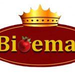 Bio Emas